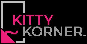 KittyKorner-Pet-Door-Logo-Main